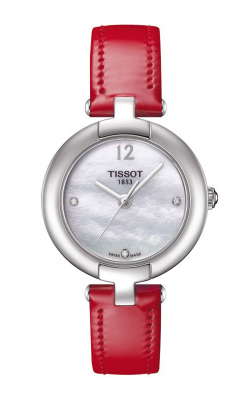 Tissot Watch T0842101611600 product image