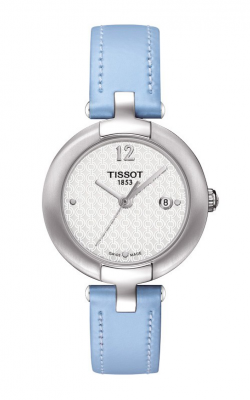 Tissot Watch T0842101601702 product image
