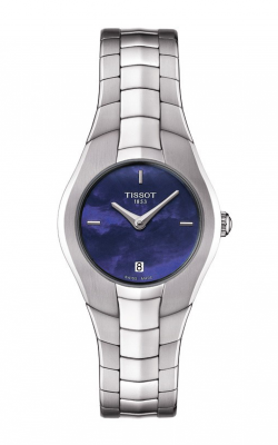Tissot Watch T0960091113100 product image