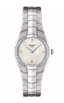 Tissot Watch T0960096111600 product image