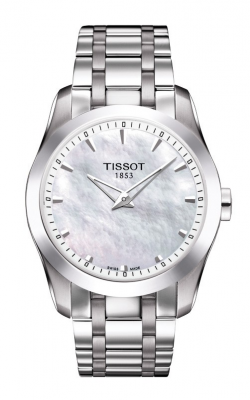 Tissot Watch T0352461111100 product image
