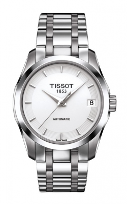 Tissot Watch T0352071101100 product image