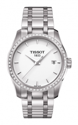 Tissot Watch T0352106101100 product image