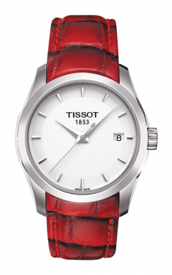 Tissot Watch T0352101601101 product image