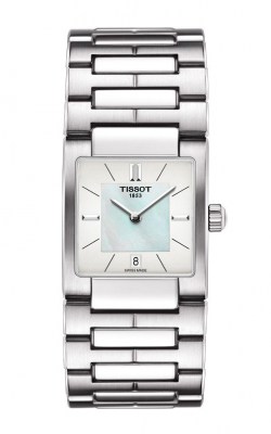 Tissot Watch T0903101111100 product image