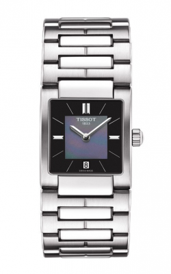 Tissot Watch T0903101112100 product image
