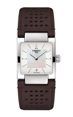 Tissot Watch T0903101611100 product image