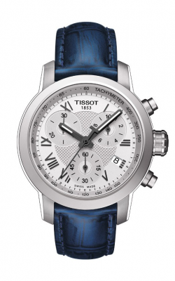 Tissot Watch T0552171603300 product image