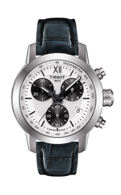Tissot Watch T0552171603800 product image