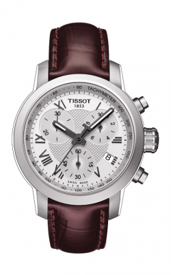 Tissot Watch T0552171603301 product image