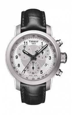 Tissot Watch T0552171603202 product image