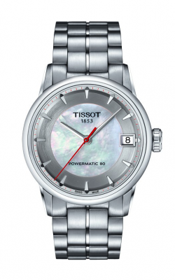 Tissot Special Collection's image