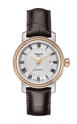 Tissot Watch T0970072603300 product image