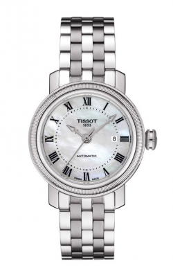 Tissot Watch T0970071111300 product image