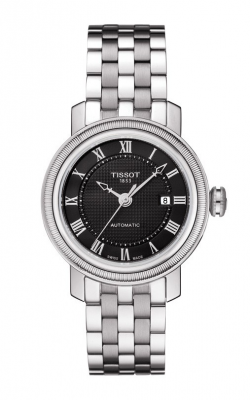 Tissot Watch T0970071105300 product image
