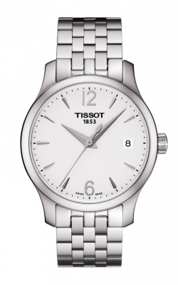 Tissot Watch T0632101103700 product image