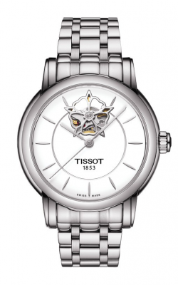 Tissot Watch T0502071101104 product image