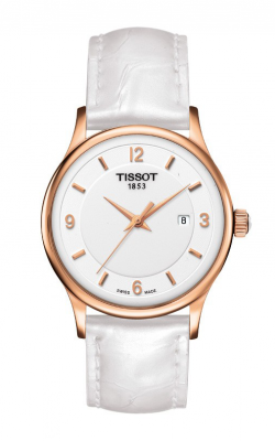 Tissot Watch T9142104601700 product image