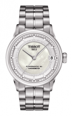 Tissot Watch T0862081111600 product image