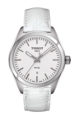 Tissot Watch T101.210.16.031.00 product image
