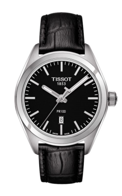 Tissot Watch T101.210.16.051.00 product image