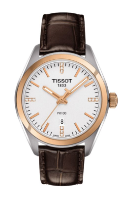 Tissot Watch T101.210.26.036.00 product image