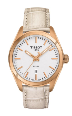 Tissot Watch T101.210.36.031.00 product image