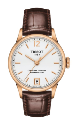 Tissot Watch T099.207.36.037.00 product image