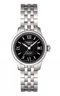 Tissot Watch T41.1.183.53 product image