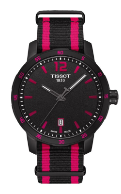 Tissot Watch T0954103705701 product image