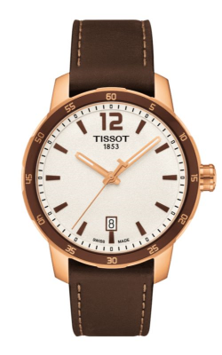 Tissot Watch T0954103603700 product image