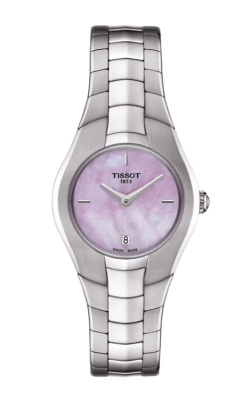 Tissot Watch T0960091115100 product image
