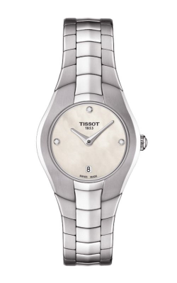 Tissot Watch T0960091111600 product image