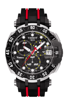 Tissot Watch T092.417.27.051.00 product image