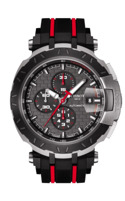 Tissot Watch T092.427.27.061.00 product image