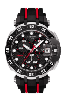 Tissot Watch T0924172720100 product image