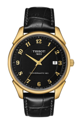 Tissot Watch T9204071605200 product image