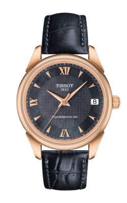 Tissot Vintage Powermatic T9202077612800