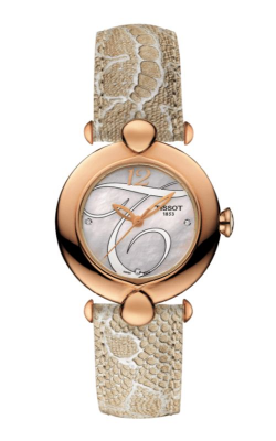 Tissot Watch T9182107611602 product image