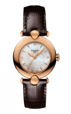 Tissot Watch T9182107611600 product image