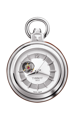 Tissot Watch T8542051903700 product image