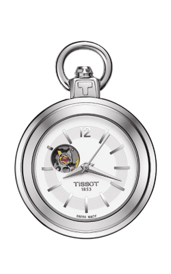 Tissot Watch T8542051903701 product image