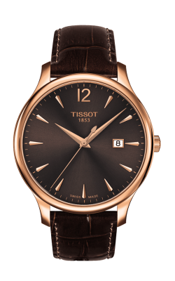 Tissot Watch T063.610.36.297.00 product image