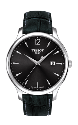 Tissot Watch T063.610.16.087.00 product image