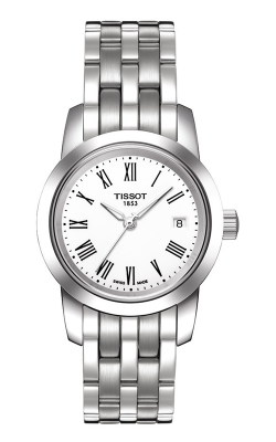Tissot Watch T0332101101300 product image