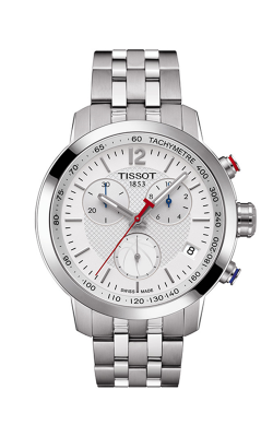 Tissot Watch T0554171101701 product image