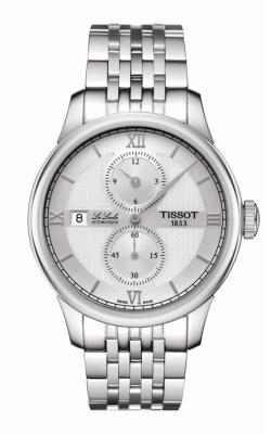 Tissot  Le Locle T0064281103802