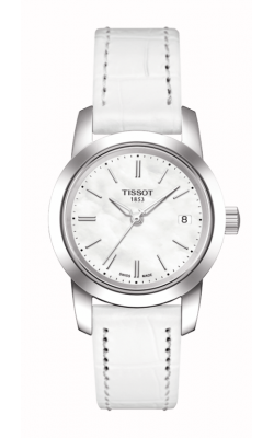 Tissot Watch T0332101611100 product image