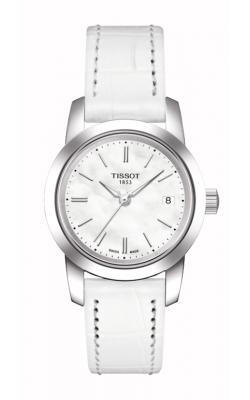 Tissot Classic Dream T0332101611100 product image