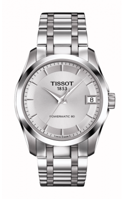 Tissot Watch T0352071103100 product image
